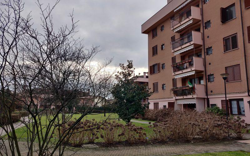 3 Locali - Rozzano