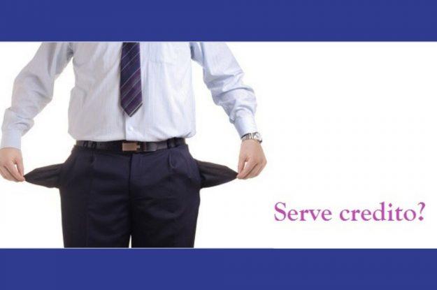 Il mediatore creditizio, secondo noi