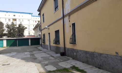 4 Locali, Settimo Milanese