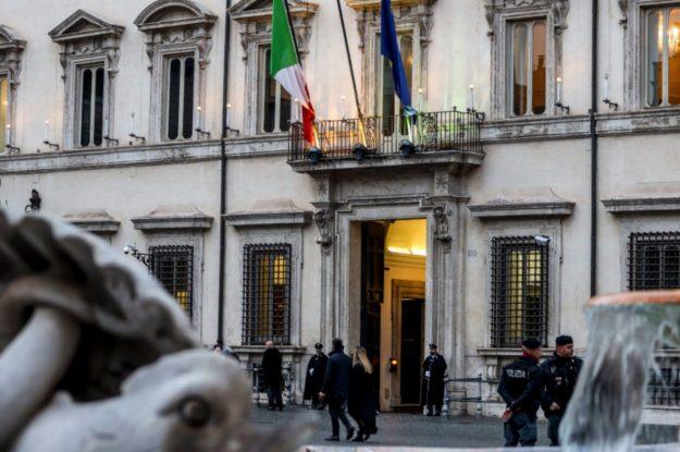AGEVOLAZIONI AI GIOVANI PER L'ACQUISTO CASA, ALLO STUDIO DECRETO SOSTEGNI-BIS