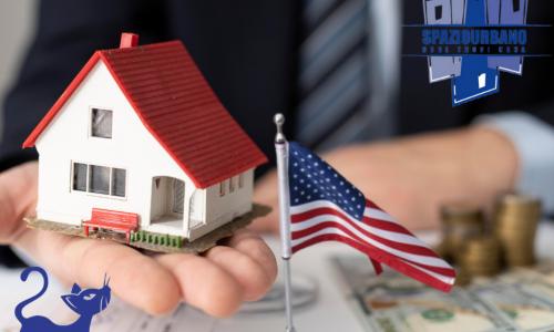 Quanto costa investire negli Stati Uniti?