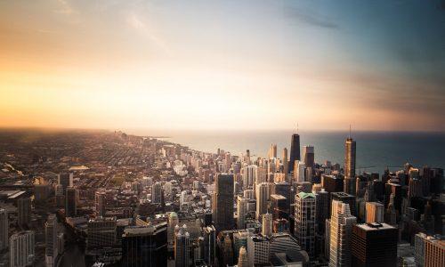 Investimenti in USA: come scegliere l'immobile giusto?