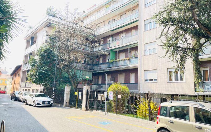 2 Locali - Baggio, Centro Storico