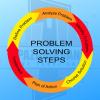 problem solving spaziourbano